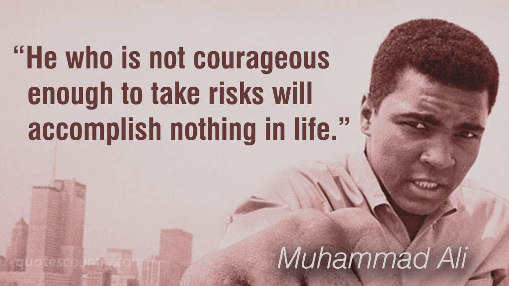 Muhammad-Ali-quotes-20150787157420