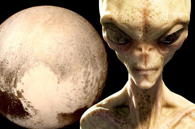 pluto-aliens-nasa-469032