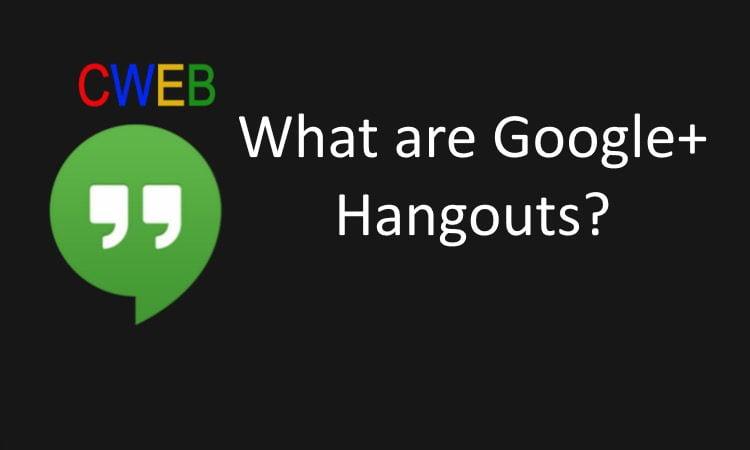 googlehangouts