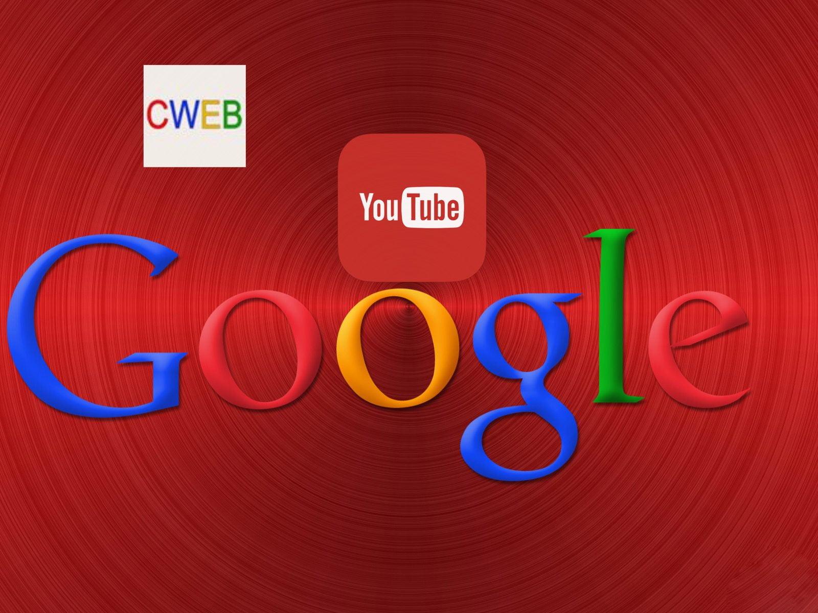 googlem