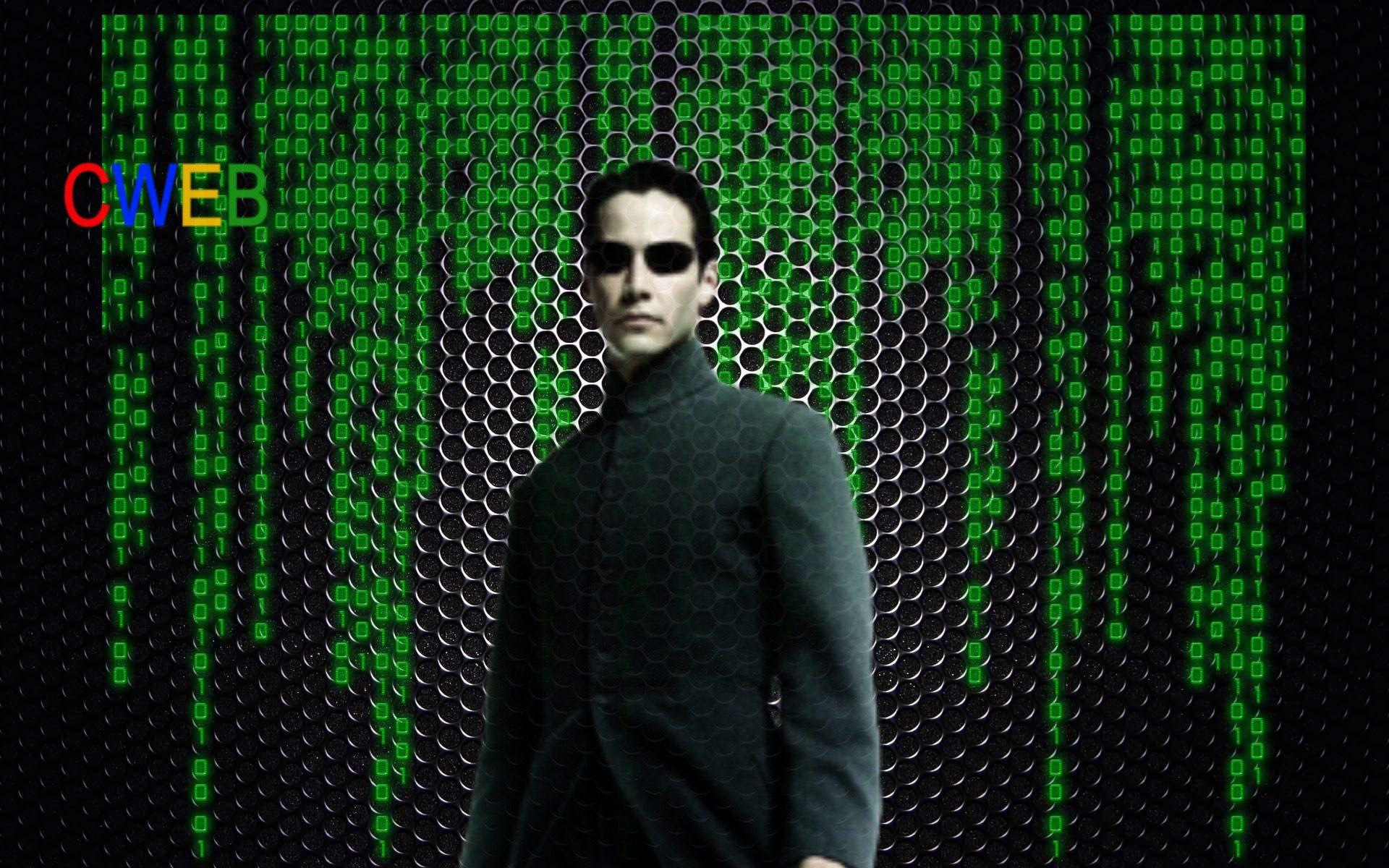 matrix44