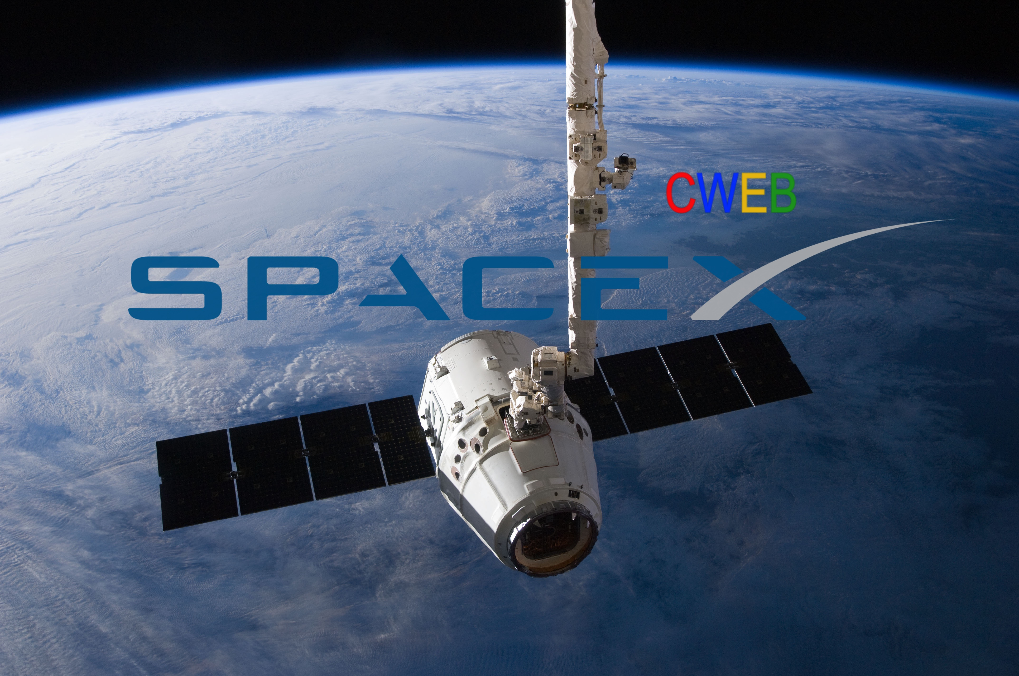 spacex444