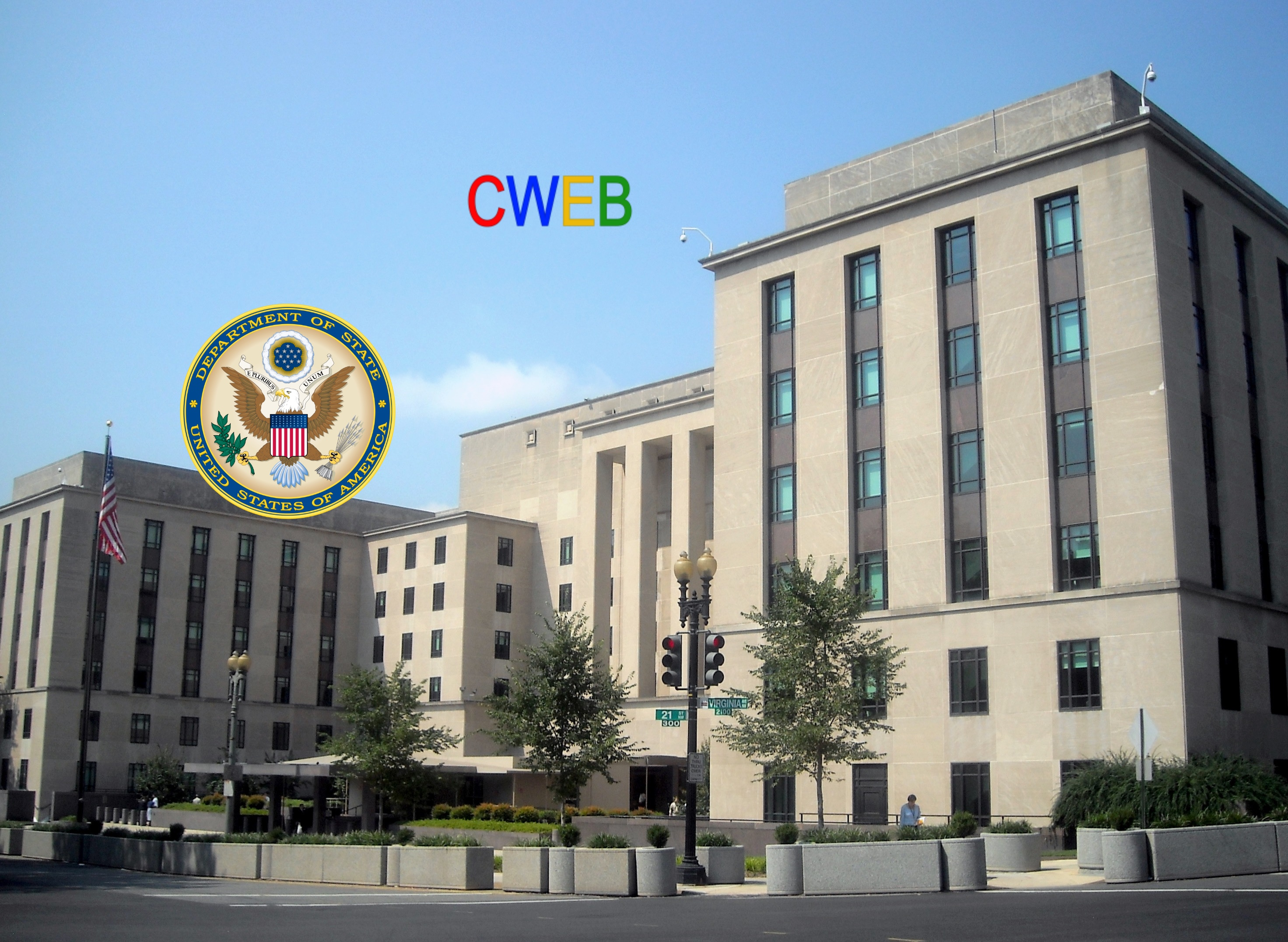 U.S._State_Department_-_Truman_Building