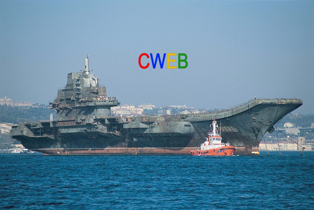 chinanavy.jpg