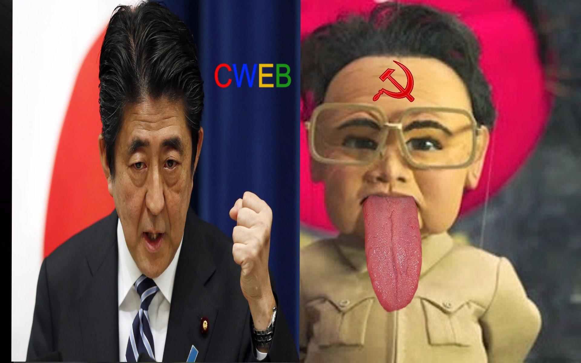 kimjonun1