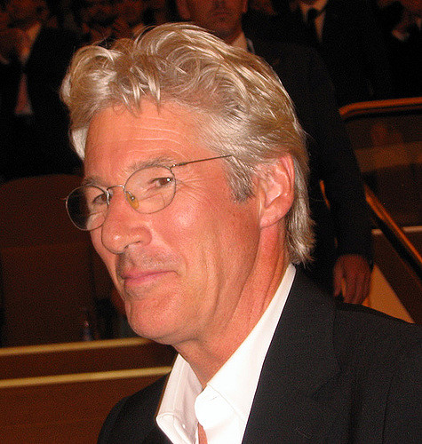 richard Gere_CWEB