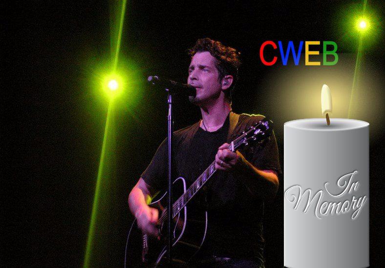 Chris-Cornell_Cweb