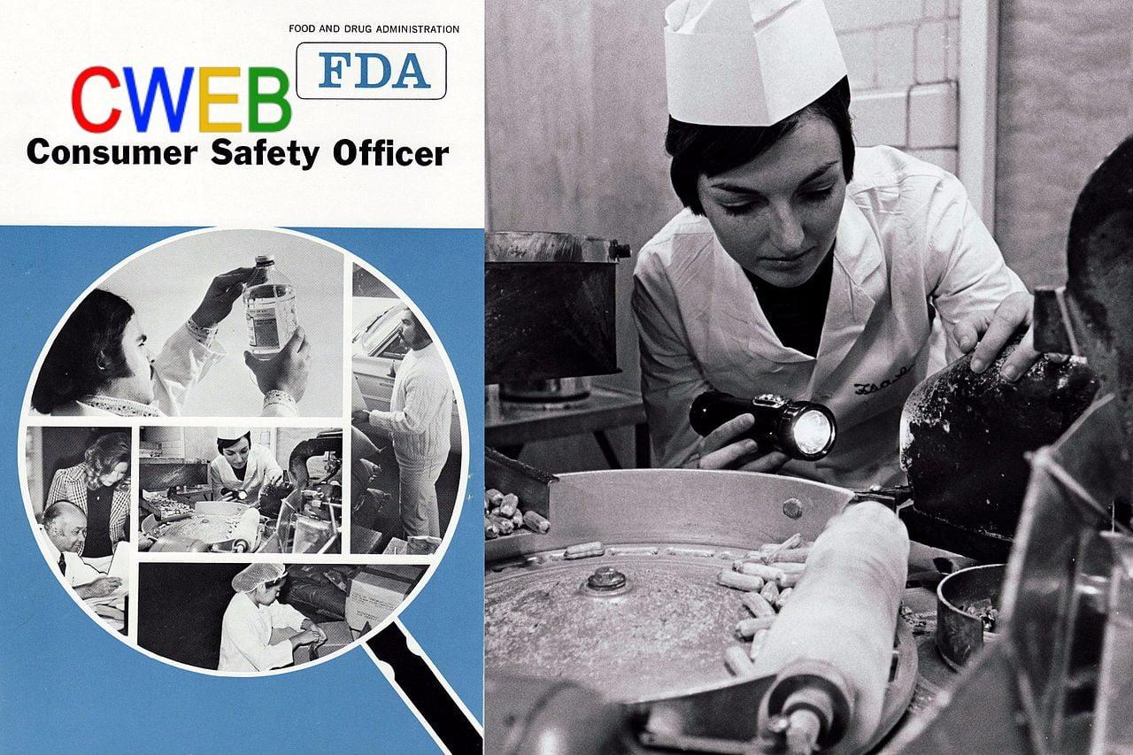 FDA_Recruiting_Brochure_(FDA_191)_(8227414778).jpg