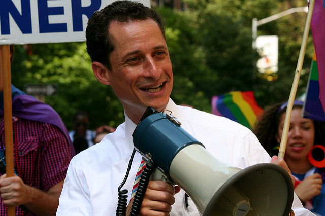 anthony weiner_cweb