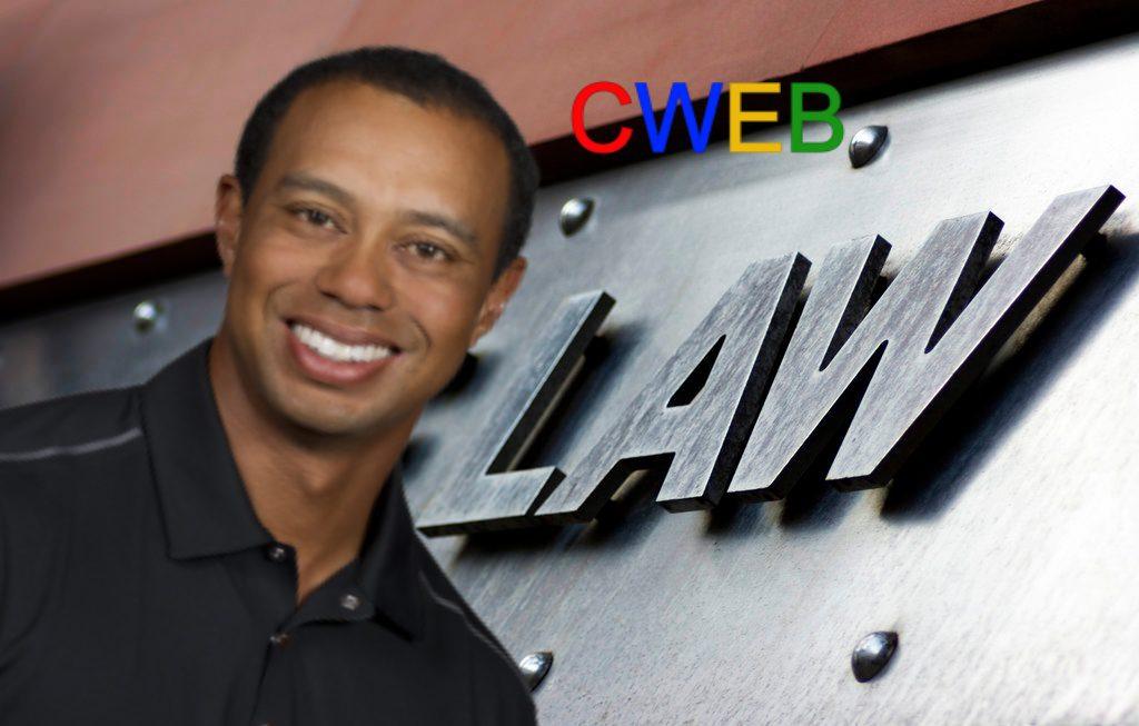 law.jpg