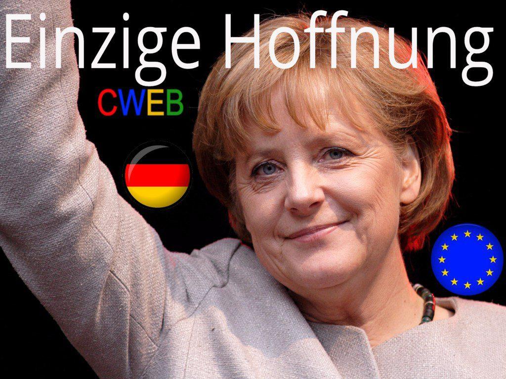 Angela_Merkel_2008