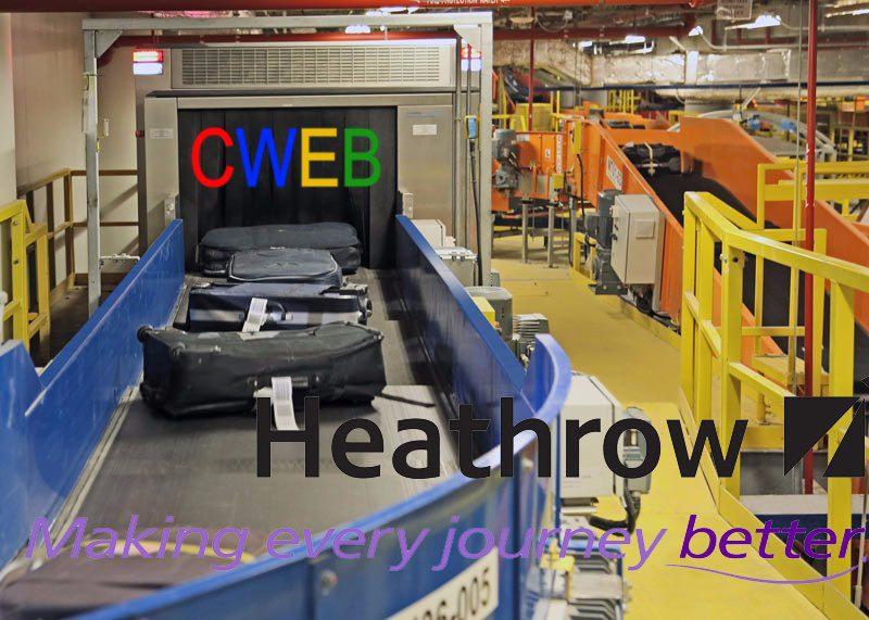 Baggage-handling-Heathrow-Project-lg.jpg
