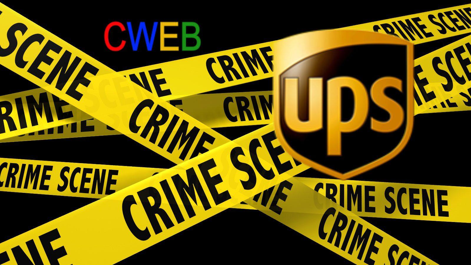 crime_scene_tape_1600_clr_8537-1.png