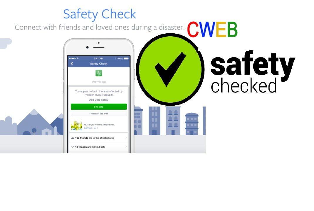 facebook-safety-check-e1474649050216.jpg