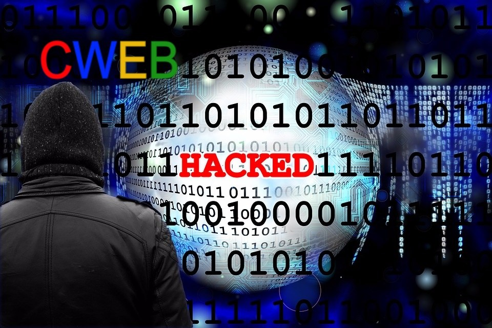 hackers-1.jpg