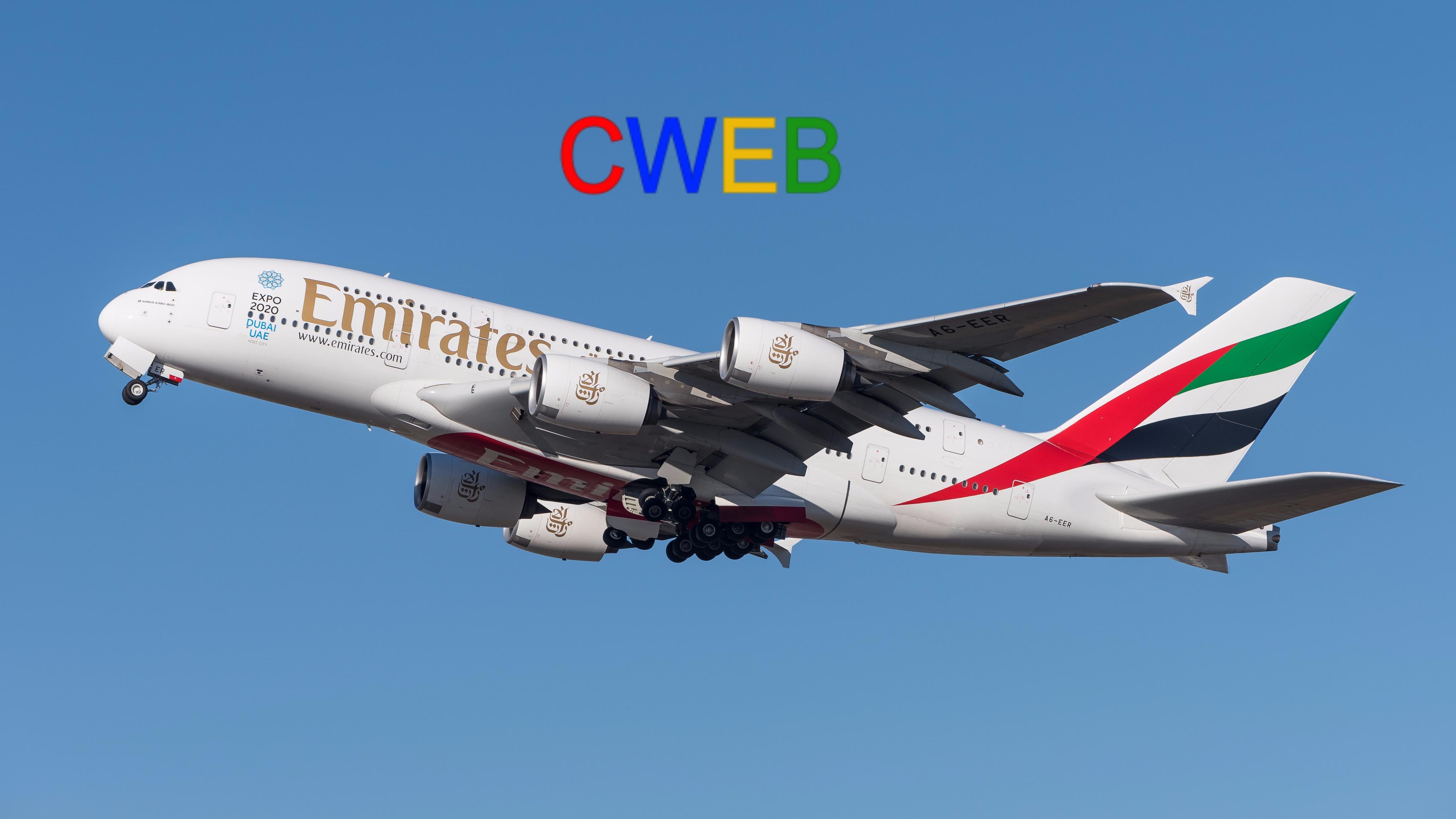 Emirates_Airbus_A380-861_A6-EER_MUC_2015_04 (1).jpg