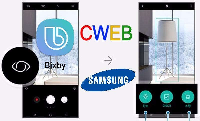 bixby1.jpg