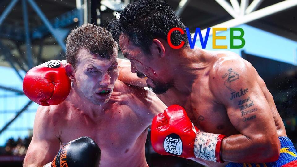 boxing-aus-phi-pacquiao-horn_6bc61ea6-5ee9-11e7-9d38-39c470df081e (1).jpg