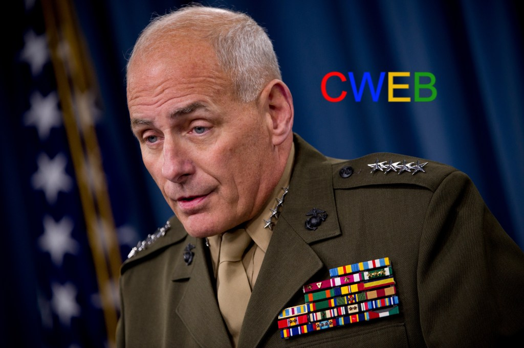 johnkelly.jpg