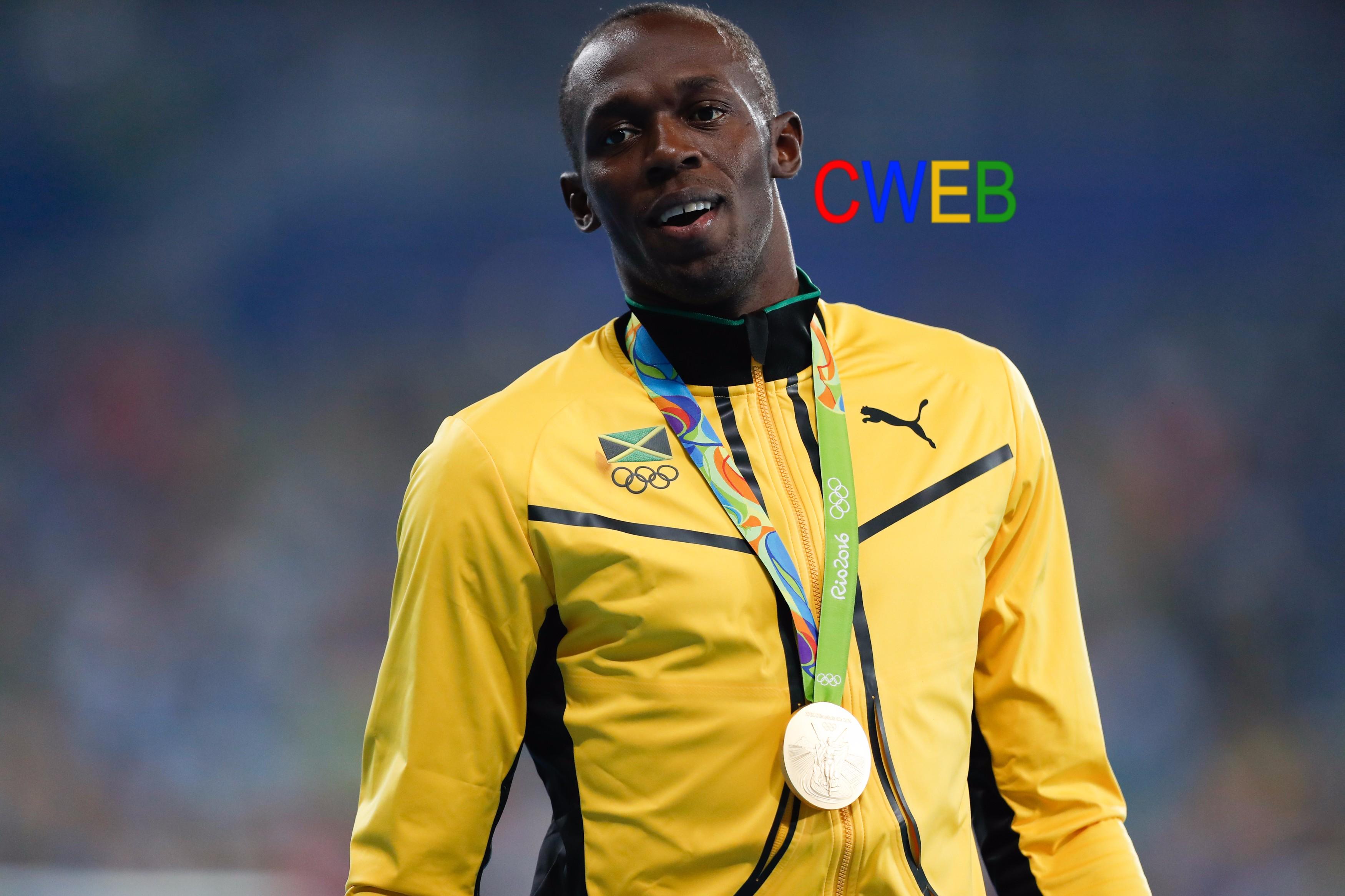 Bolt_se_aposenta_com_medalha_de_ouro_no_4_x_100_metros_1039118-19.08.2016_frz-9565.jpg