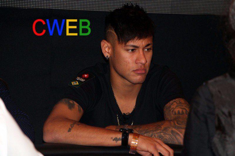 Neymar-005_(19865254608).jpg