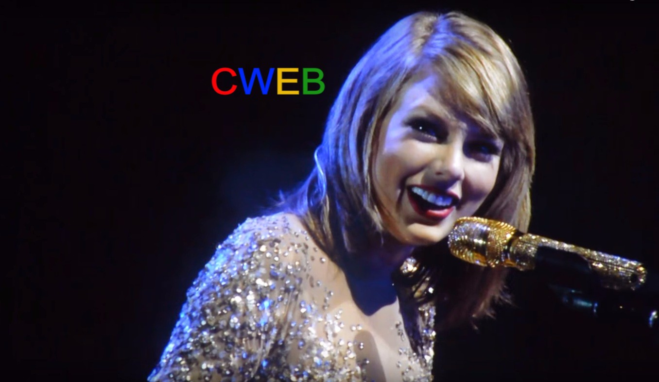 Taylor_Swift_Piano_Enchanted+Wildest_Dream_(3)_(23868310930)