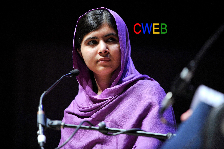 Malala_Yousafzai (1).jpg