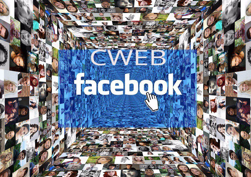 facebook-556808_960_720 (1).jpg