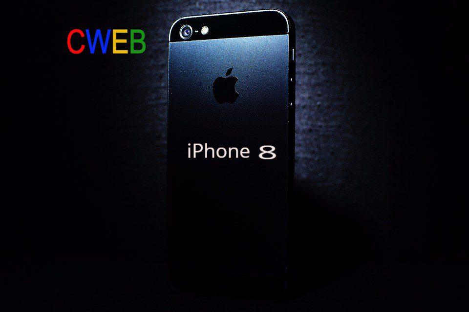 iphone-933259_960_720 (1).jpg