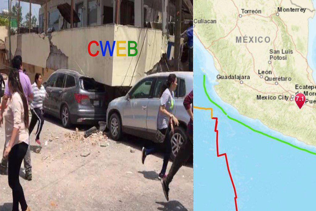 mexicoearthquakecweb.jpg
