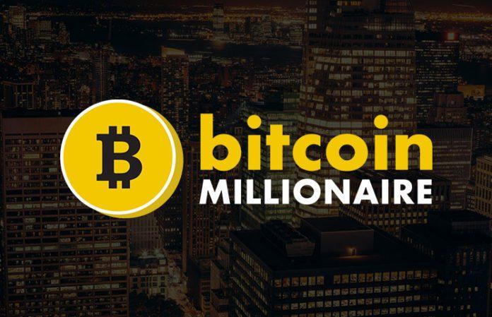 bitcoin-millionaire-696x449.jpg