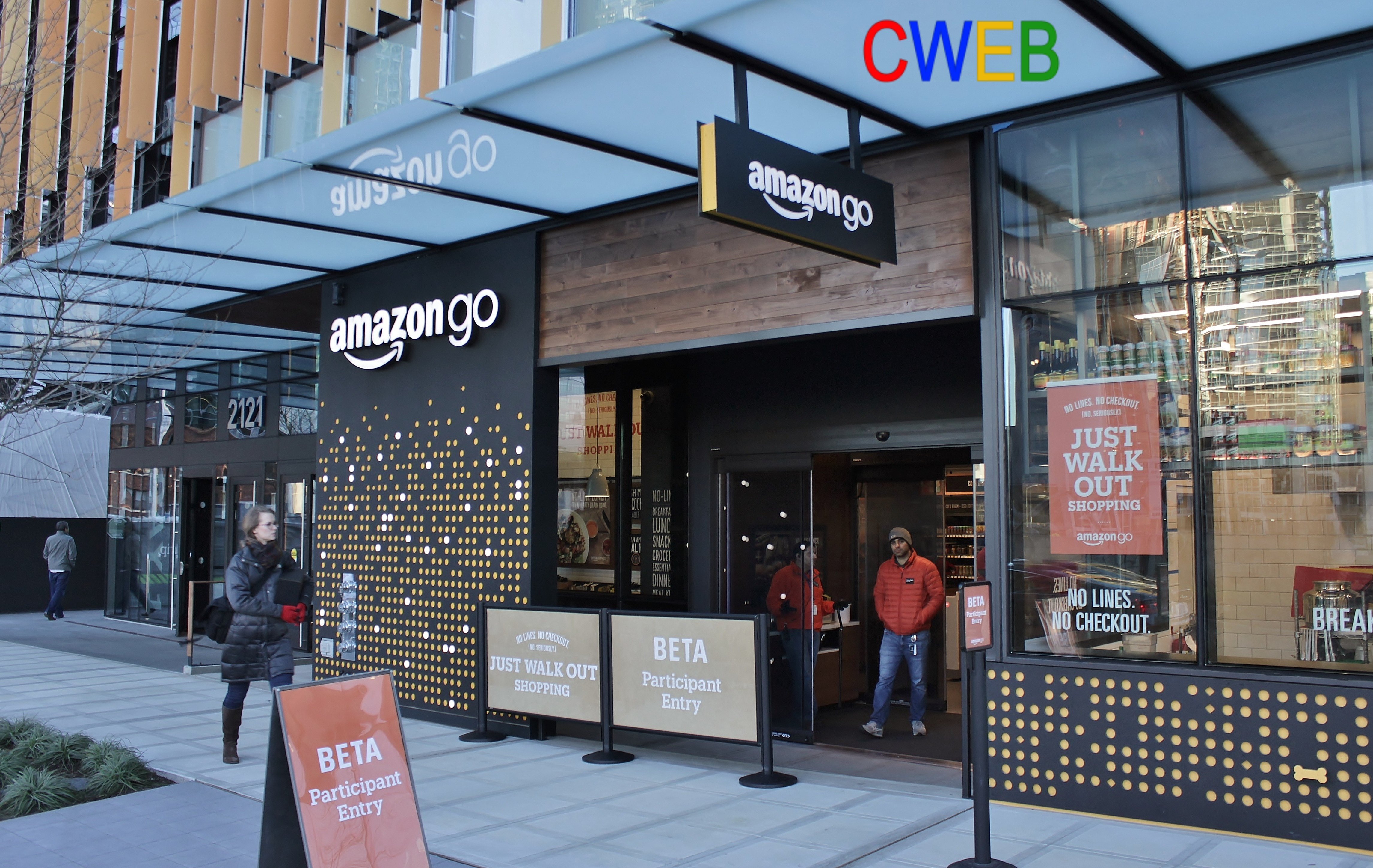 Amazon_Go_in_Seattle,_December_2016