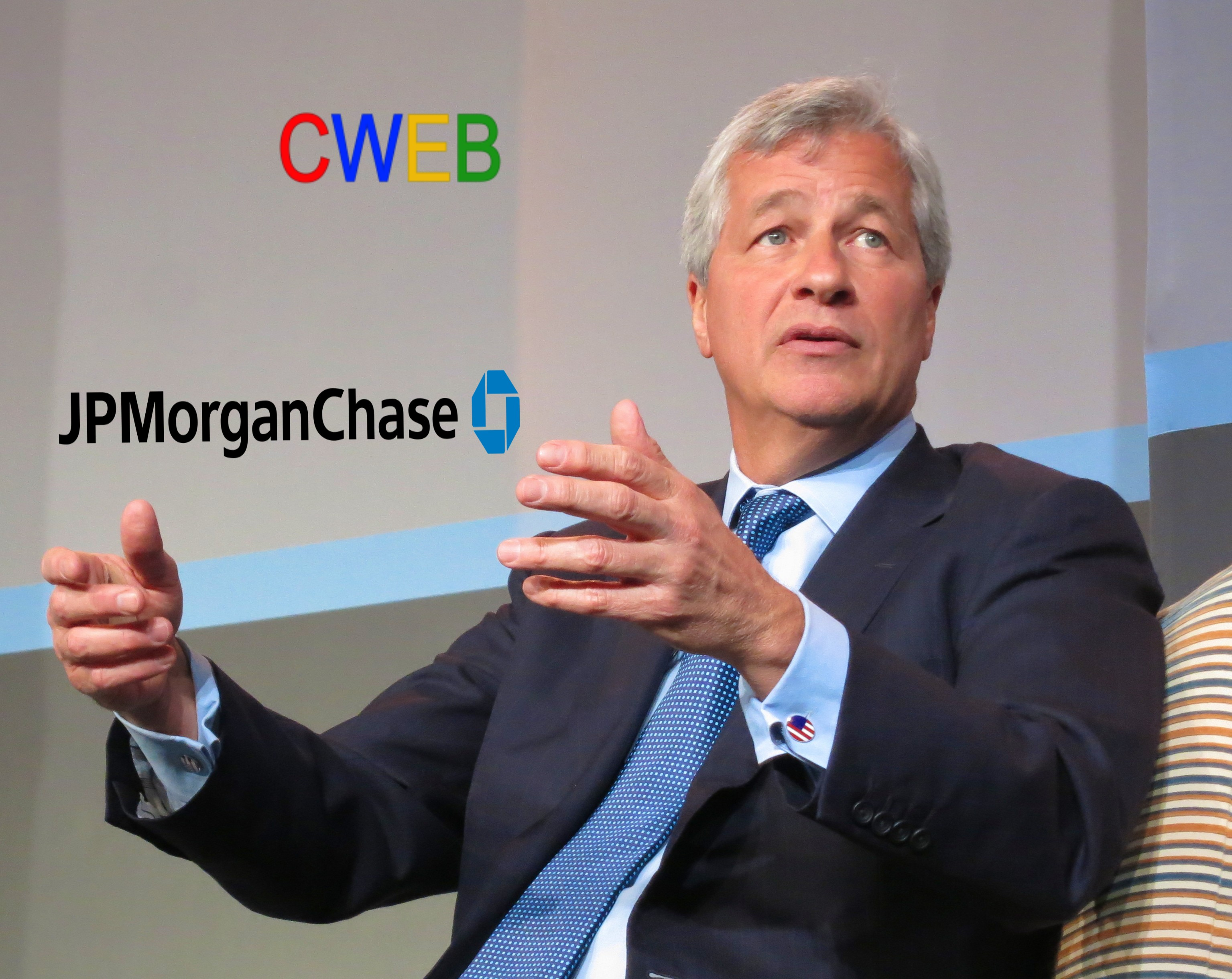 Jamie_Dimon,_CEO_of_JPMorgan_Chase