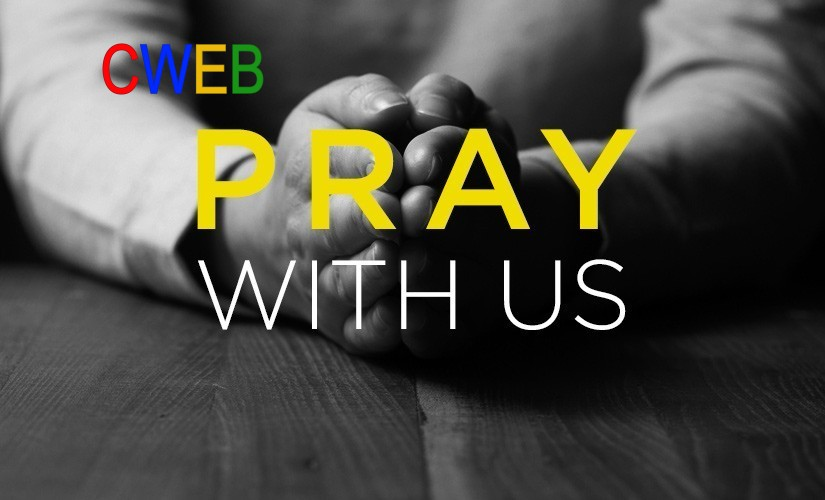 pray-with-us-orlando-florida-mass-shooting-prayer-psalm-13-american-bible-society