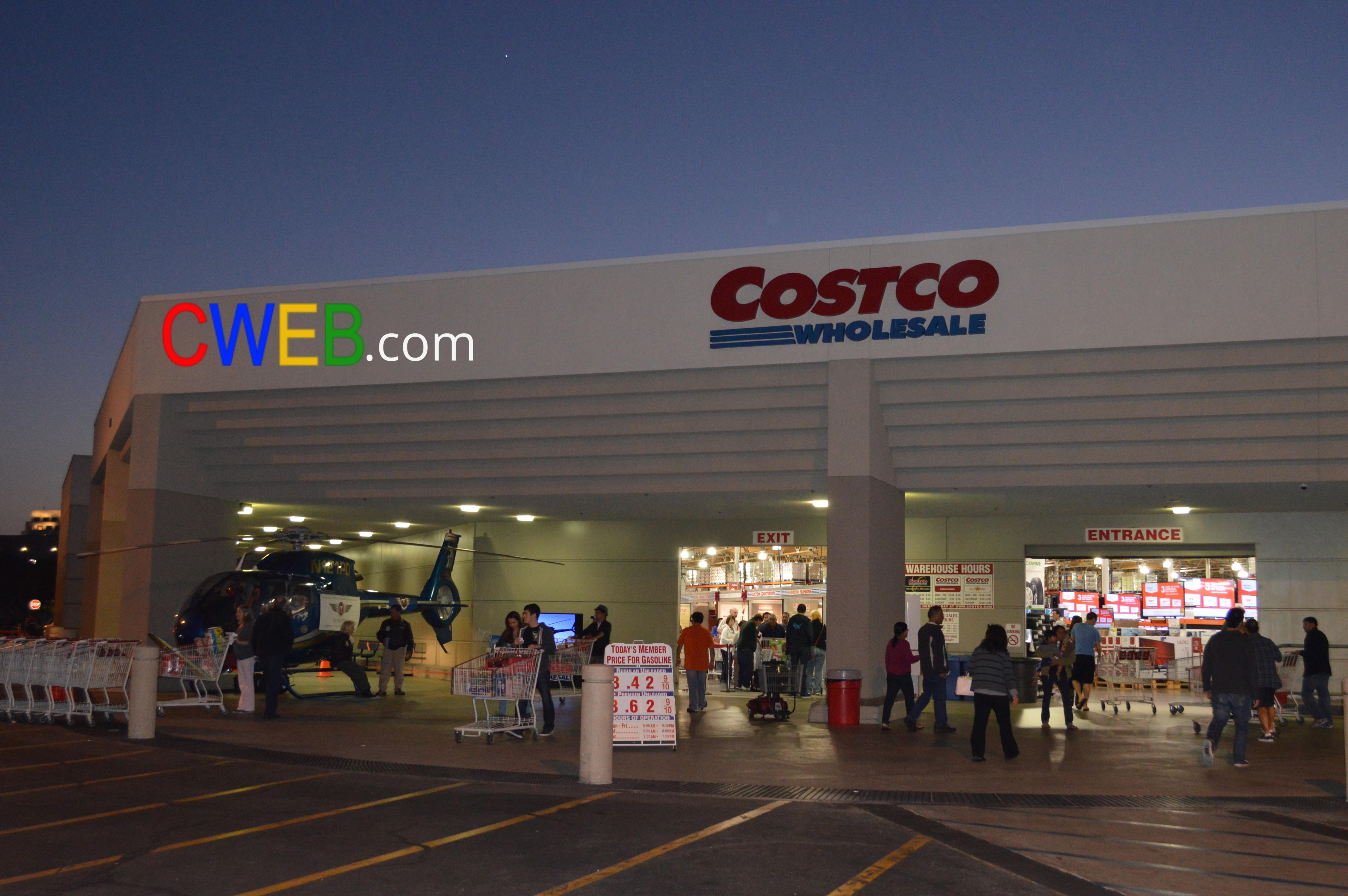 Costco_-_Irvine,_CA,_USA_(2013)_02