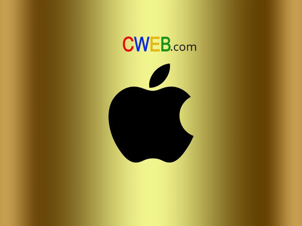 apple-logo-2722222_960_720