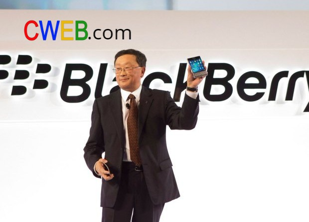blackberry-ltd-john-chen-620x445