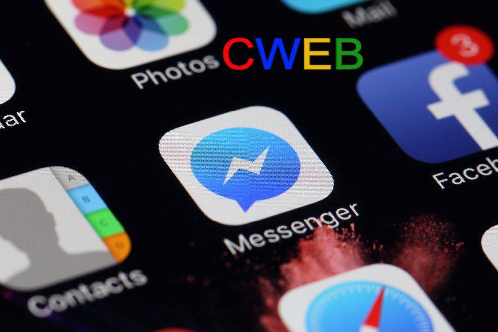 facebook-messenger-allset-chatbot