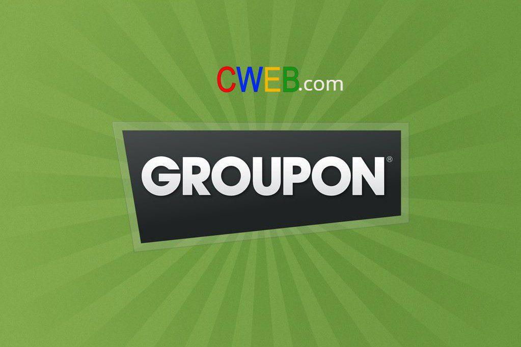 groupon21