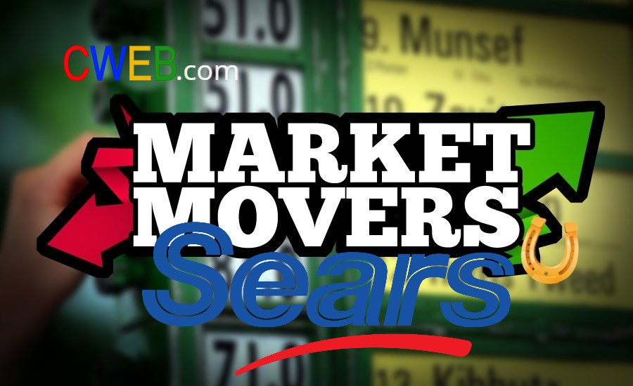 marketmovers2-1