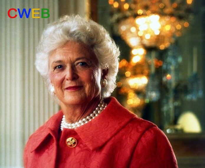 Barbara_Bush_portrait_1992