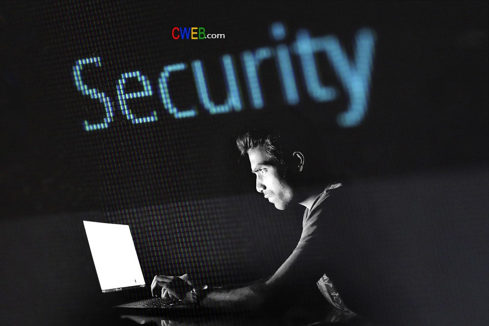 cyber security_cweb (1) (1)