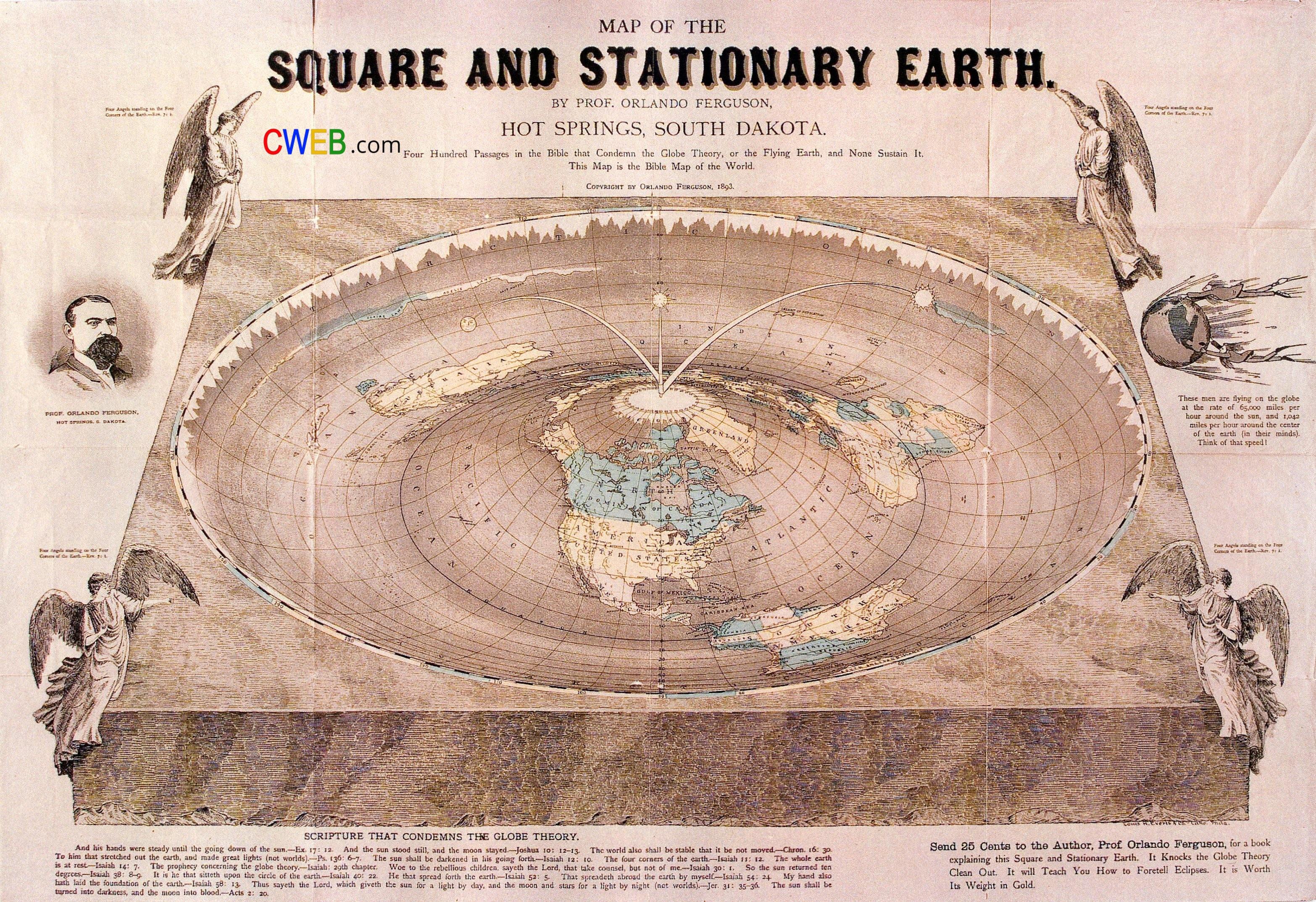 earth1