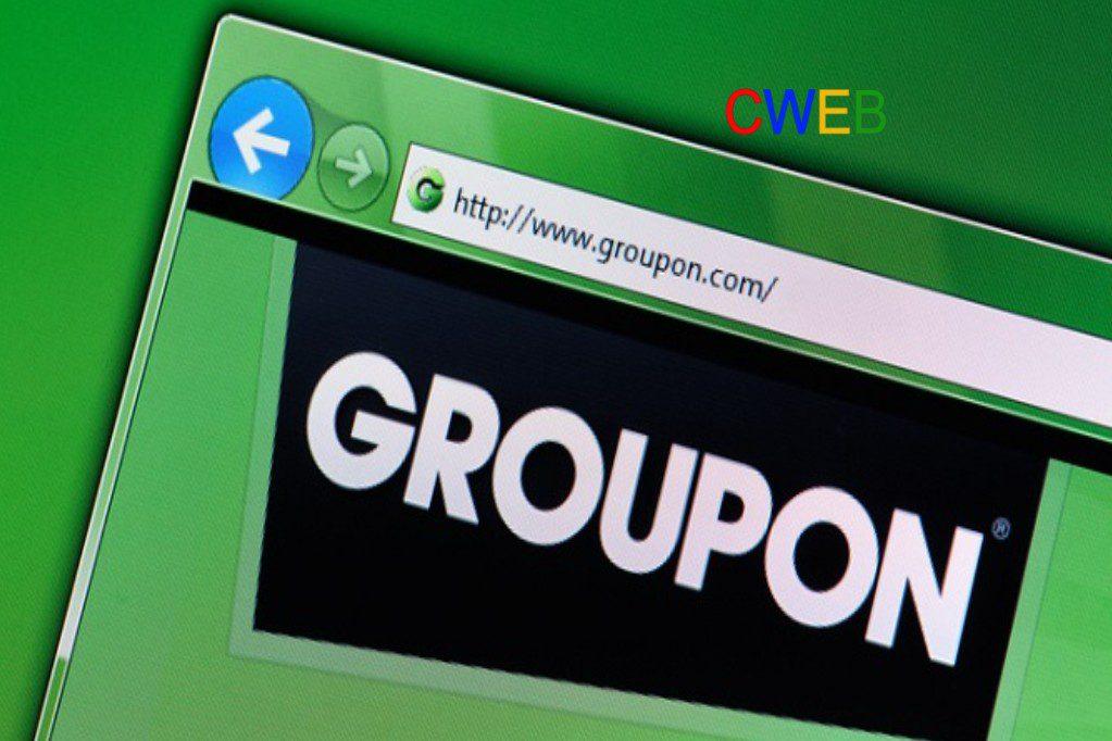 groupon222