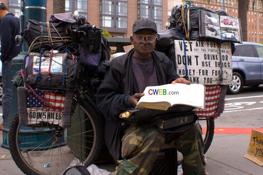 homelessvets