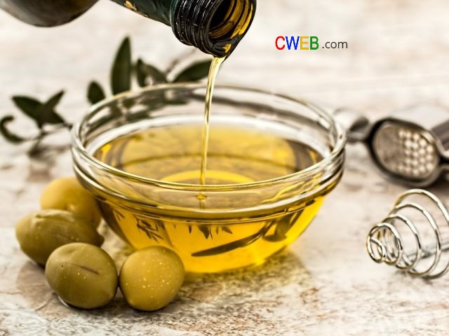 olive-oil-968657_960_720-640x480