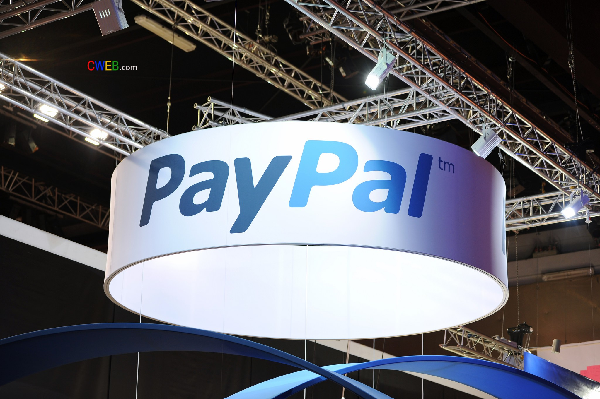 paypal (1) (1)