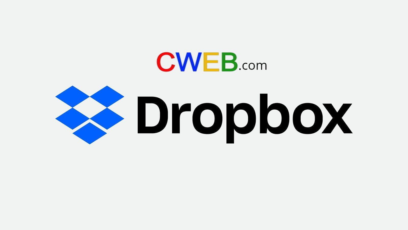 dropbox-logo@2x