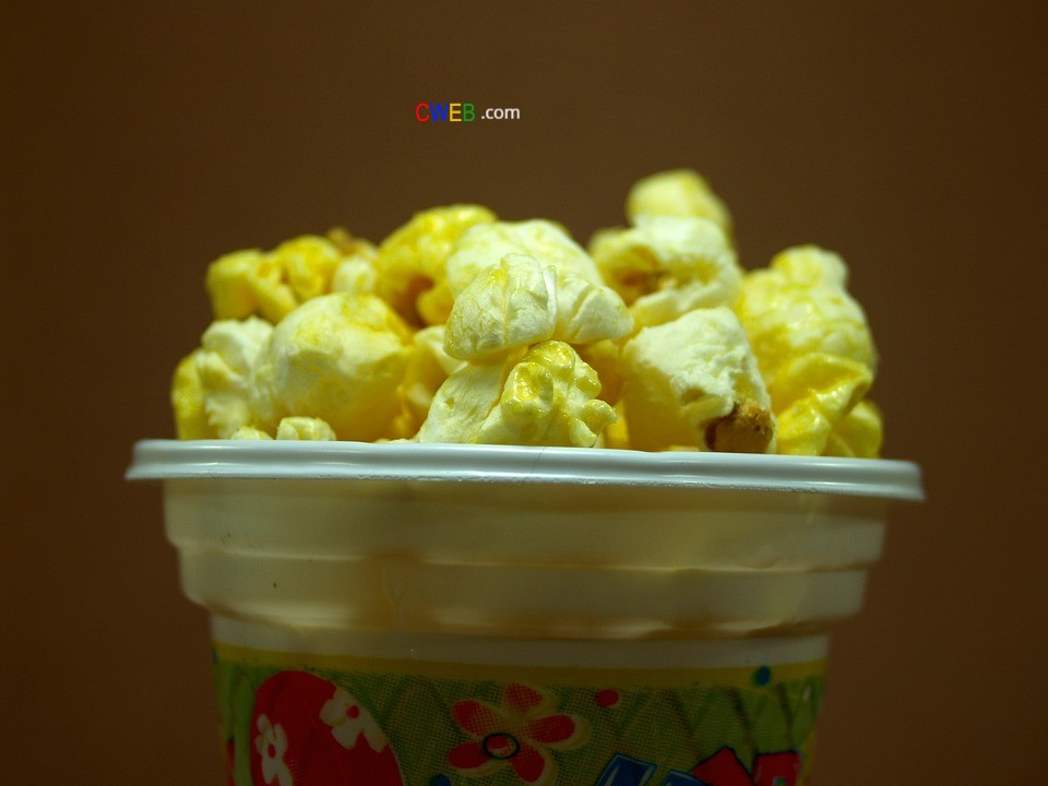 popcorn-1554137_960_720